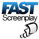 FAST Screenplay